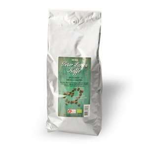 KAFFE Fairtrade bönor 1 Kg